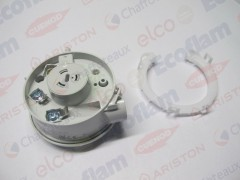 PRESSURE SWITCH 604 WITH CLIP, ARISTON